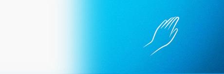 Pictograma Lioton1000® Gel ușor de utilizat