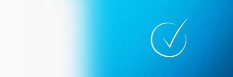 Pictograma tolerabilitate bună a Lioton1000® Gel