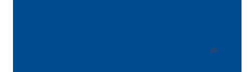 Lioton logo
